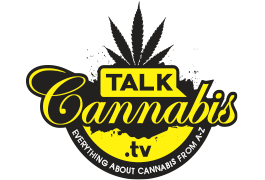 TalkCannabis.TV